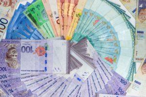投资欺诈、债权问题