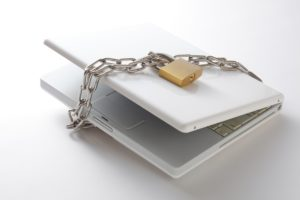 个人信息保护方针